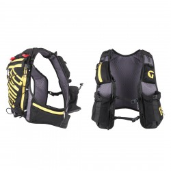 Mochila Grivel Mountain Runner 5L ZAMTN5