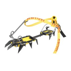 Crampones Grivel G14 New-0-Matic RA075A01