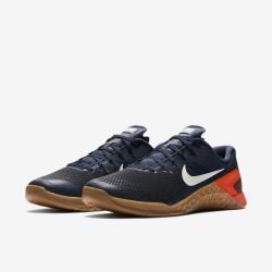 Zapatillas Nike Metcon 4 AH7453 401