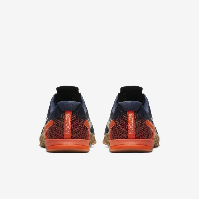 NIKE Metcon 4, Zapatillas de Trail Running para Hombre AH7453