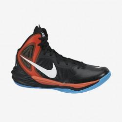 Zapatillas Baloncesto Nike Prime Hype 683705 004