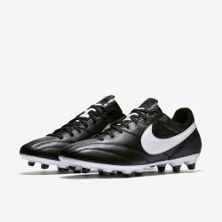 "Bota Fútbol Nike ""The Nike Premier"" 599427 018"