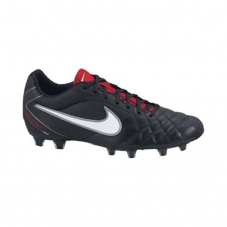 Bota Futbol Nike Tiempo Flight FG 453959 010