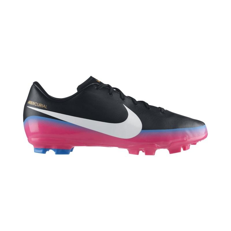 reputable site 05c53 e5e75 Bota Futbol Nike JR Mercurial Victory III FG CR 538122 014 ...