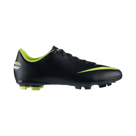 Bota Futbol Nike JR Mercurial Victory III FG 509134 376