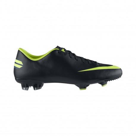Bota Futbol Nike Mercurial Victory III FG 509128 376