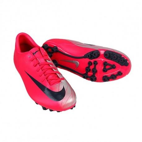 Bota Futbol Nike Mercurial Victory Ag 396122 640