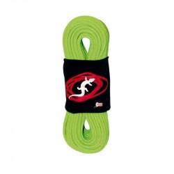 Cuerda Roca Riglos(sport) 9.9 mm 70 m