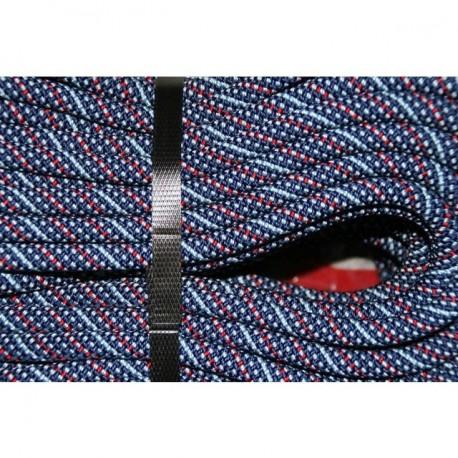 Cuerda Roca SHARK 9.8 mm 80 m