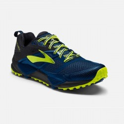 Zapatillas Brooks Cascadia 12 110243 1D 419
