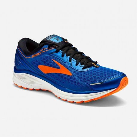 Zapatillas Brooks Aduro 5 110255 1D 494