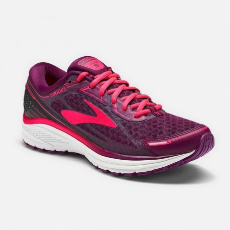 Zapatillas Brooks Aduro 5 120244 1B 544