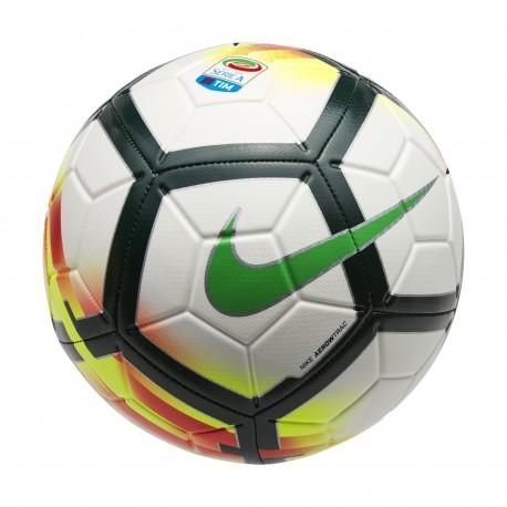 Balón Nike Strike Seria A SC3152 100