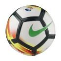 Balón Nike Serie A Skills SC3116 100