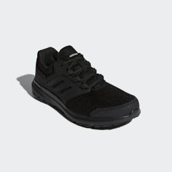 Zapatillas Adidas Galaxy 4 CP8822