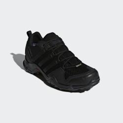 Zapatillas Adidas Terrex AX2R GTX CM7715