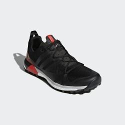 Zapatillas Adidas Terrex Agravic CM7615