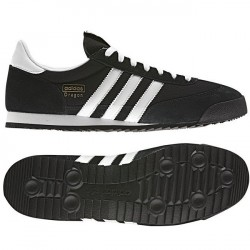 Zapatillas Adidas Originals Dragon G16025