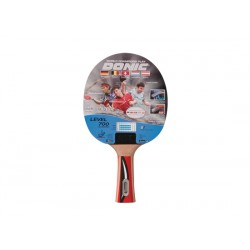 Pala ping pong NB Select Team 700