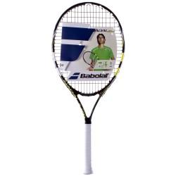 Raqueta Babolat Tenis Nadal junior 26 140130