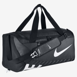 Bolsa Nike Alpha Adapt Cross Body BA5181 010