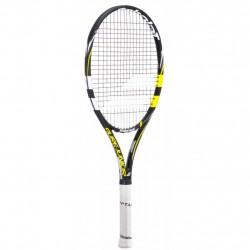 Raqueta Babolat Tenis Pure junior 26 140125