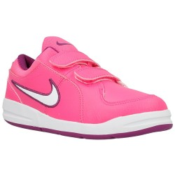 Zapatillas Nike Pico 4 PSV 454477 606