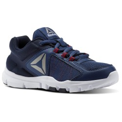 Zapatillas Reebok YourFlex Train 9.0 CN0762