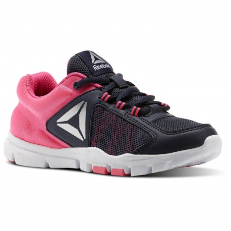 Zapatillas Reebok YourFlex Train 9.0 CN0766