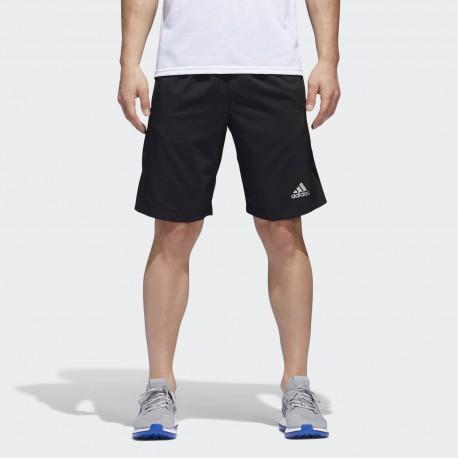 Pantalón Corto Adidas D2M BP8100