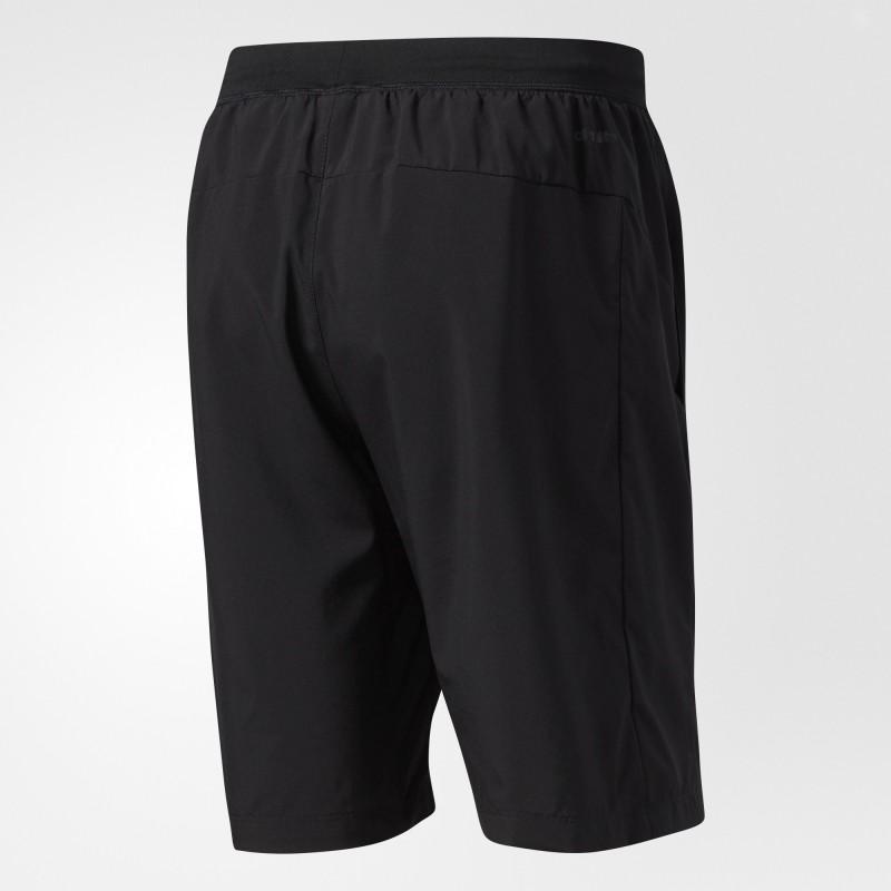 D2m Manzanedo Deportes Adidas Pantalón Corto Bp8100 n4q0xHCwUB