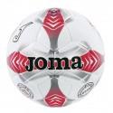Balón Futbol Joma Egeo 4