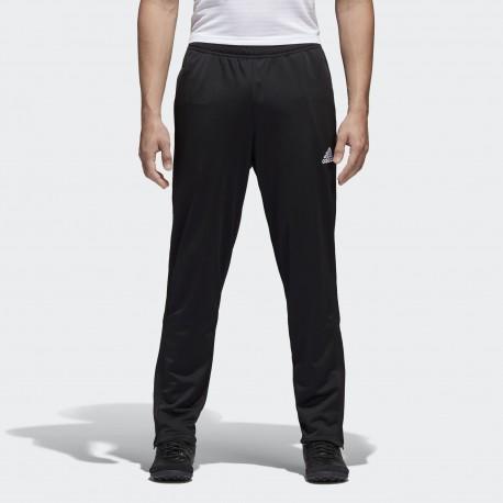 Pantalón Adidas Condivo 18 CF4385