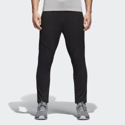 Pantalón Adidas Prime Workout CG1508