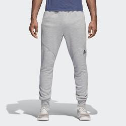 Pantalón Adidas Prime Workout CD7832