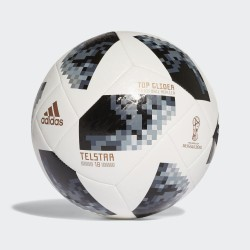 Balon Adidas Fifa World Cup Top Glider CE8096