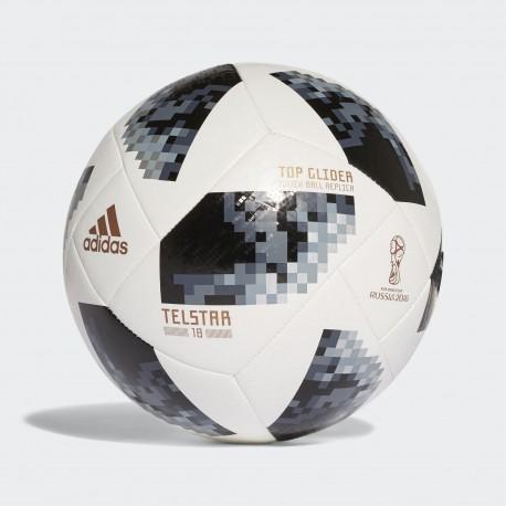 Balon Adidas Fifa World Cup Top Glider CE8096