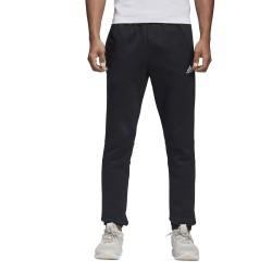 Pantalón Adidas M PT CZ9632