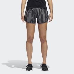 Pantalón Corto Adidas M10 Woman CF2171