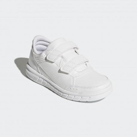 Zapatillas Adidas AltaSport CF Kids BA9524