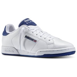 Zapatillas Reebok Classic NPC Rad Pop M41008