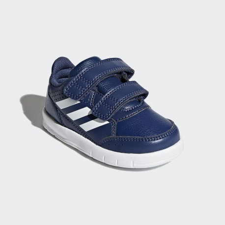 Zapatillas Adidas AltaSport CF Infants CP9947