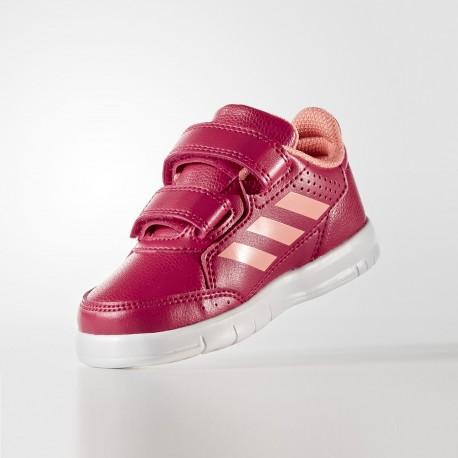 Zapatillas Adidas AltaSport CF Infants S81062