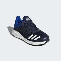 Zapatillas Adidas FortaRun Kids CP9988