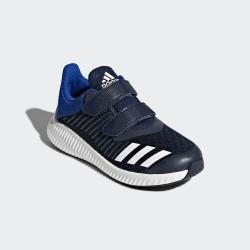 Zapatillas Adidas FortaRun CF Kids CQ0178