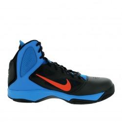 Zapatillas Baloncesto Nike Dual Fusion 610202 001