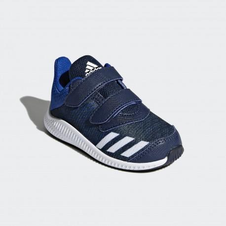 Zapatillas Adidas FortaRun CF Infants AC7682