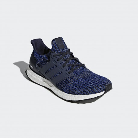 Zapatillas Adidas UltraBoost CP9250