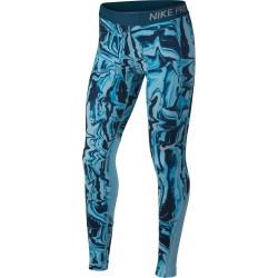 Mallas Nike Classic Print AOP1 943349 430