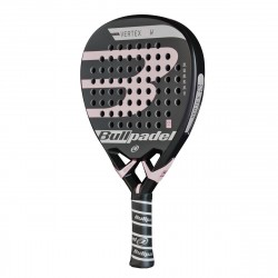 Pala Padel Bullpadel Vertex 2 Woman